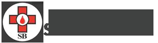 Logo_Sao_benedito